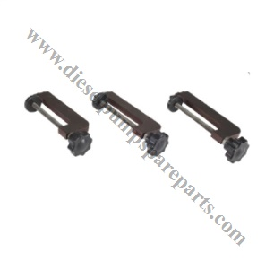 Cp2-Cp3 Pump Elements Pull Out Tool