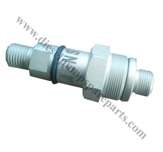 Cr Siemens Injector Pull Out Tool