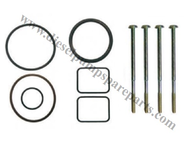 F00HN37069 Repair Kit