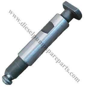 P Type Pump Axis Tool